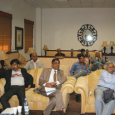 :Dr. Nadeem ul Haque, a senior advisor with the IMF was invited as a distinguished guest speaker under the CPPG Faculty Seminar Series on January 28, 2009. He gave a […]