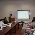 February 22-24, 2010 The Centre for Public Policy & Governance (CPPG) in collaboration with Punjab Resource Management Planning (PRMP) offered a three day short term training for Drawing & Disbursing […]