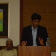 April 15, 2008 Qalandar Memon, founding Editor of Naked Punch and a Political Science lecturer at Forman Christian College presented his paper Third Worldism: Colonialism and Resistance from the stand […]