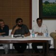 June 11, 2008 Dr. Salman Sayyid, Research Fellow at the Department of Sociology and Social Policy, University of Leeds, UK was invited as a Distinguished Guest Speaker at the CPPG […]
