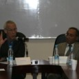 December 21, 2009 The Centre for Public Policy & Governance (CPPG) in collaboration with the Department of Political Science, Forman Christian College invited Mr. Mark Ward, Special Advisor on Development […]