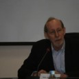 February 8, 2011 Professor Jean-Luc Racine is CNRS Senior Fellow, Centre for South Asian Studies at the School for Advanced Studies in Social Sciences, Paris, and Associate Fellow at the […]