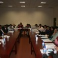 "March 1-2, 2010 The Centre for Public Policy & Governance (CPPG) in collaboration with National Institute of Historical & Cultural Research (NIHCR) organized a two day workshop titled ""Social Science […]"