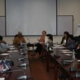 US Ambassador for Pakistan on Economic Assistance & Development, Robin Rapheal, visited the Centre for Public Policy & Governance (CPPG) on July 13, 2011. She addressed CPPG faculty and students and […]