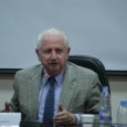 Distinguished Speaker:     Ambassador Dennis Kux served 39 years in the US Foreign Service (1955-94). As a State Department South Asia specialist, Kux served in Pakistan (Karachi 1957-59, and Islamabad 1969-71) […]