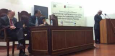 The Centre for Public Policy and Governance (CPPG), Forman Christian College organized an international conference in collaboration with the Embassy of France in Pakistan on 12-13 December 2013. The conference […]
