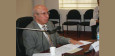 Mr. Sartaj Aziz, Vice Chancellor Beaconhouse National University and former Finance Minister was invited as a Distinguished Guest Speaker by the CPPG to launch its Fall Seminar Series 2009-10. He […]