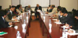 : Mr. Jahangir Tareen, a progressive corporate farmer, former Chairman Punjab Task Force on Agriculture, and former Minister of Industries, Production and Special Initiatives was invited by the CPPG to […]