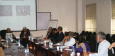 : Mr. Suleman Ghani, former Chairman Planning & Development Board, Punjab and currently Senior Policy Advisor on USAID FIRMS Project was invited by the CPPG to deliver a talk on […]