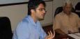 "Mubbashir Rizvi, a doctoral candidate at the Department of Anthropology, University of Texas Austin was invited to deliver a talk on ""Jangal Vich Mangal (Joy in the Wilderness): Millennial Irrigation […]"