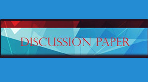 This discussion paper focuses on four questions: how do migration and urbanization together transform the socioeconomic and cultural life patterns of the province of Balochistan in Pakistan? Second, have migration […]