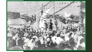 """Click here to read or download Reviews on """"Aspects of the Pakistan Movement"""""""