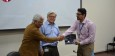 """Celebrating Ten Years of CPPG A seminar on""""Examining Hidden Hazardous Child Labor in the Brick Kiln Sector of Pakistan: A Complex Human Rights Issue"""" was held at the Centre for […]"""